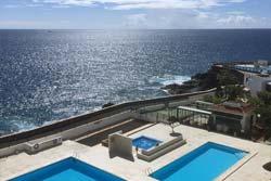 Appartamenti in Tenerife