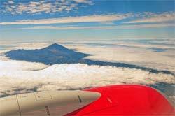 Voli per Tenerife